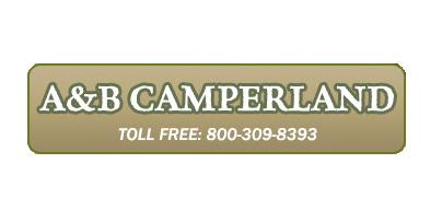 A & B Camperland