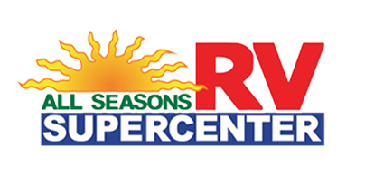 All Seasons RV Supercenter