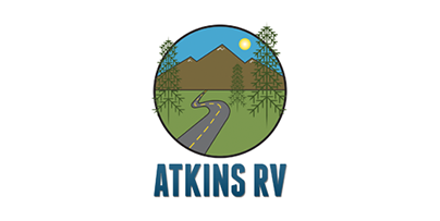 Atkins RV