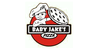 Baby Jake's Pizza
