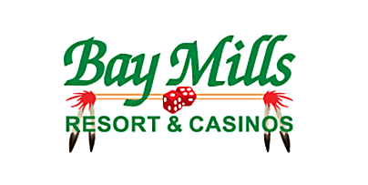 Bay Mills Resort & Casinos