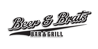 Beer & Brats Bar & Grill