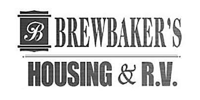 Brewbakers Housing & RV