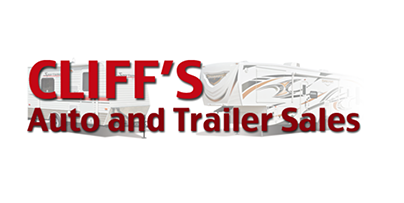 Cliff's Auto and Trailer Sales