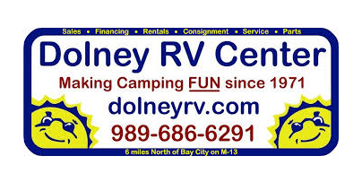 Donley RV Center