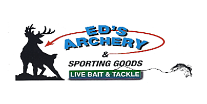 Ed's Archery