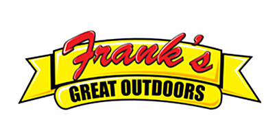 Franks Great Outdoors