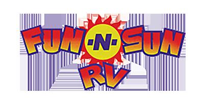 Fun n Sun RV
