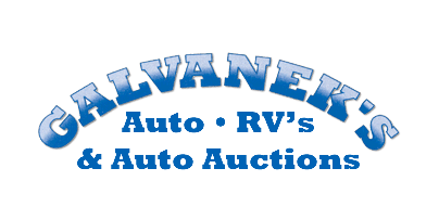 Galvanek's Auto RV's