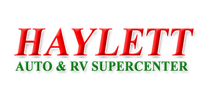Haylett Auto & RV Supercenter