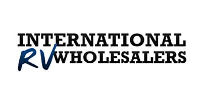 International RV Wholesalers