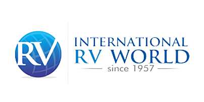 International RV World