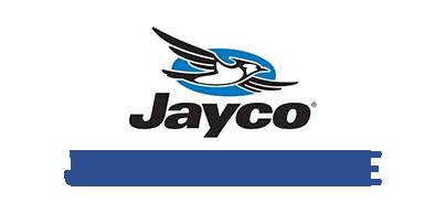 Jay's RV Centre