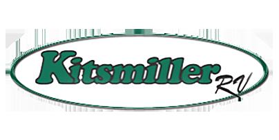 Kitsmiller