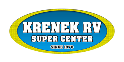 Krenek RV Super Center