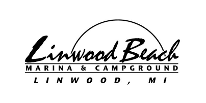 Lindwood Beach Marina & Campground