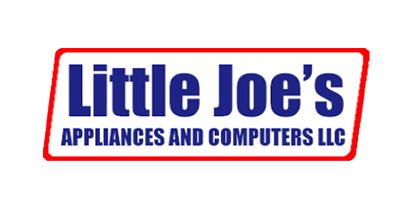 Little Joe's