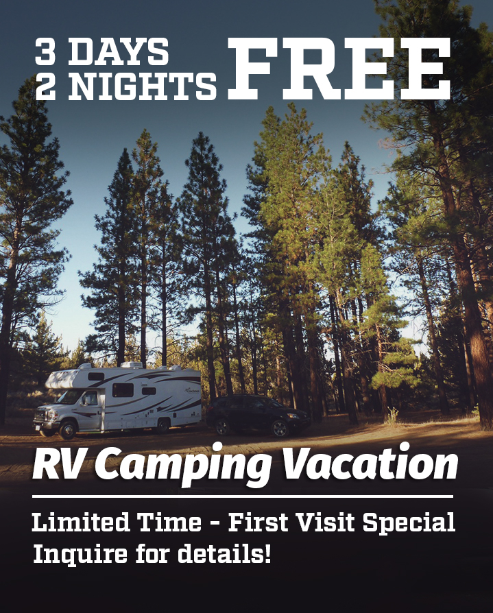 rv_camping_vacation