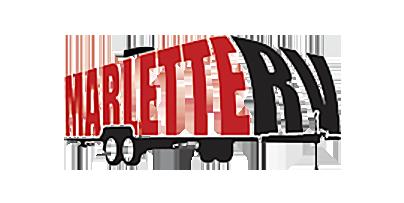 Marlette RV