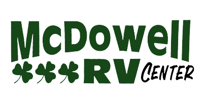McDowell RV Center
