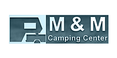 M & M Camping Center