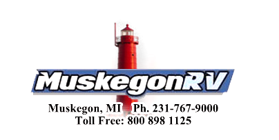 Muskegon RV