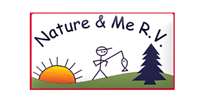 Nature & Me RV