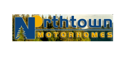 northtown motorhomes