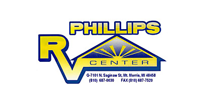 Phillips RV