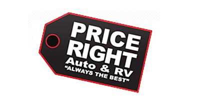 right price auto and rv