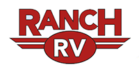 ranch rv