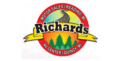 richards rv center