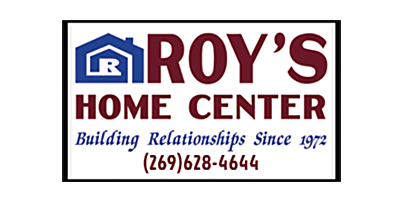 roys home center
