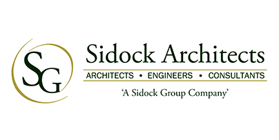 Sidock Architects