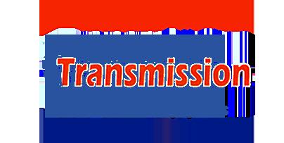 Standish Transmission