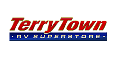 terry town rv superstore