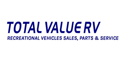 total value rv
