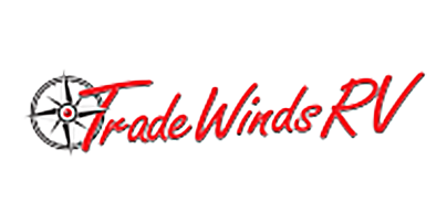 trade winds rv