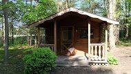 cabin11a