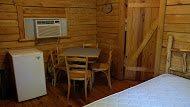 cabin11c