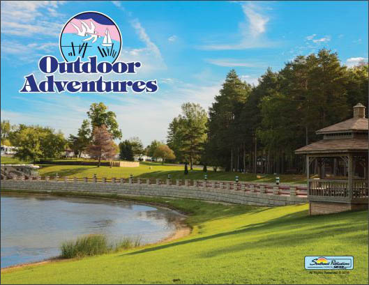 RV parks near me Archives - Outdoor Adventures Resorts