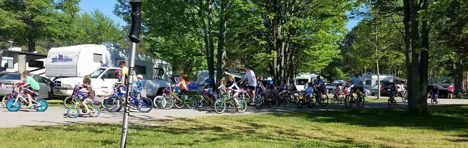 bikeparade.jpg