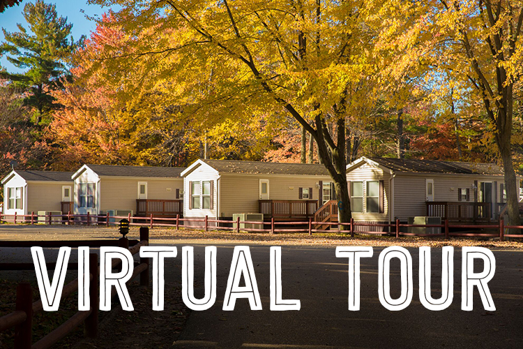 saginaw bay virtual tour